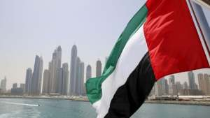 UAE to issue residence permit to people of all nationalities for virtual work