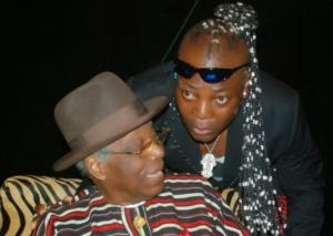 Man attempts to burn Justice Oputa, Charly Boy's father's house in Imo