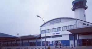 FG reopens Warri airport, one year after shutdown