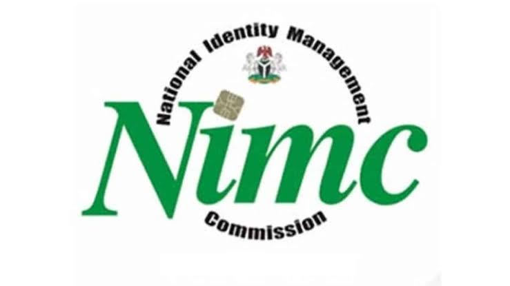 , Court orders extension of NIN registration by 2 months, Effiezy - Top Nigerian News & Entertainment Website