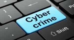 Nigeria ranked 16th worst country in Internet crimes – FBI