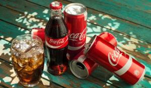 , Coca-Cola reportedly plans to exit African market, Effiezy - Top Nigerian News & Entertainment Website