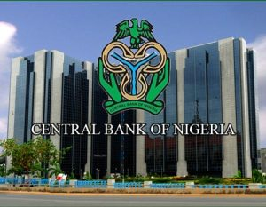 CBN to freeze 194 bank accounts Of Bureau De Change firms, others