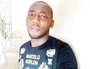 Accountant shot by robbers dies following rejection by Lagos hospitals