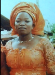 Stabbing, Pregnant mother of eight stabs husband to death in Delta, Effiezy - Top Nigerian News & Entertainment Website
