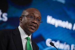 First Bank directors fired to protect customers, minority shareholders – CBN
