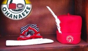 Attacks in South-East a pre-planned strategy to invade Igbo land —Ohanaeze