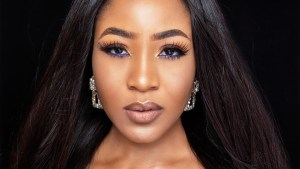 Big Brother House was like prison – Erica Nlewedim opens up