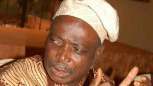 Southerners talk too much, North already planning to leave Nigeria – Ex-Oyo gov, Ladoja