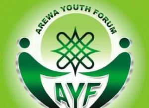 Arewa youths join calls for Buhari to resign
