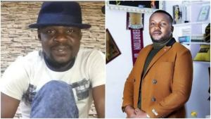 """Release Baba Ijesha now! It's his right to be freed on bail"""" – Yomi Fabiyi"""