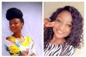 UNILORIN Student raped and killed at her sister's house