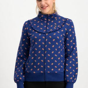 Blutsgeschwister Magic Fairytale Zip Top