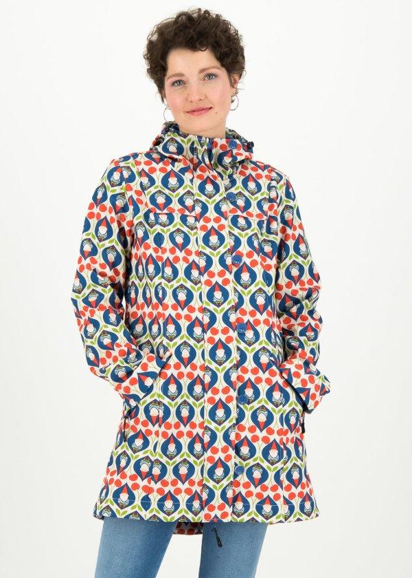 Raincoat Ladies Coat Boutique Tralee