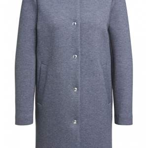 oui grey coat