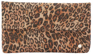 Olga berg clutch bag occasionwear