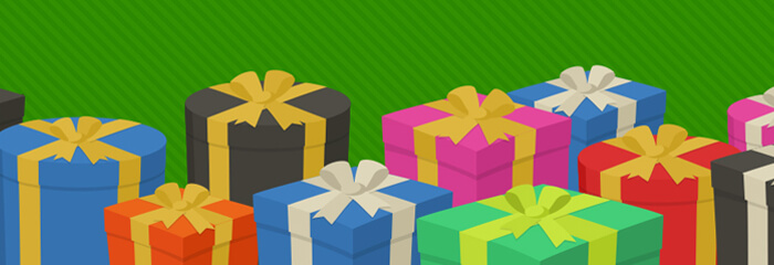 Five Ways to Increase Revenue over the Holidays