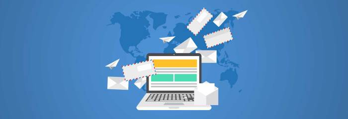 12 Ways To Drive Up Your Email Marketing ROI