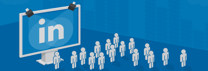 The How to Guide for LinkedIn Advertising