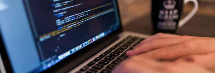 4 Things You Have To Track Using UTM Codes