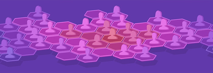 3 Steps to Creating Exponential Growth Using Referral Campaigns
