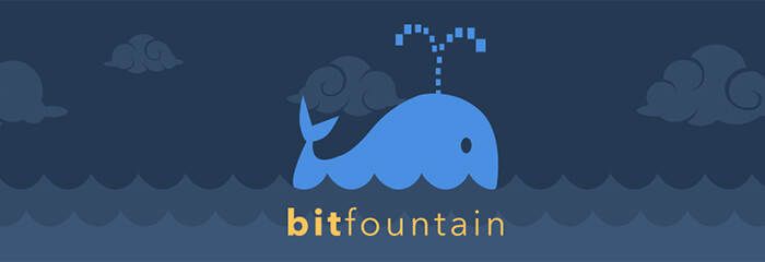 Bitfountain: A Marketing and Analytics Case Study