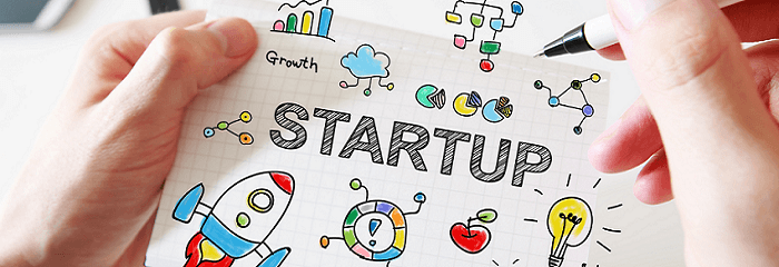 Activation Metrics: The Real Measure of Startup Success?