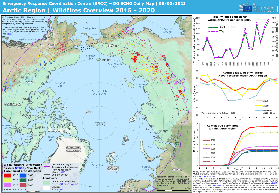 Fire data is available for download or can be viewed through a map … Gwis Country Regional Wildfire Maps