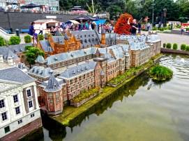 The Hague Madurodam