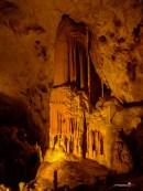 Visit Romania - Caves
