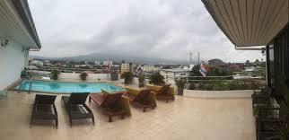 smith-residence-pool