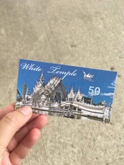 white-temple-16