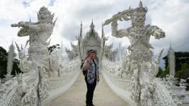 white-temple-22