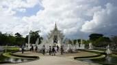 white-temple-25