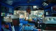 white-temple-bus-ride-2