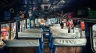 white-temple-bus-ride