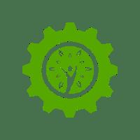 effiworkx lifestyle savings icon