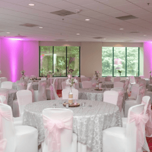 Decorations and centerpieces for your wedding reception can be very expensive. Save money on your wedding reception with these DIY decorations and centerpieces.