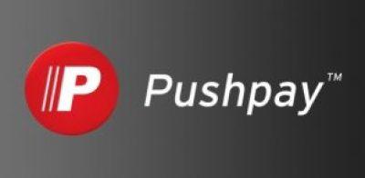 pushpay-grey