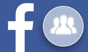 Facebook Online Marketing