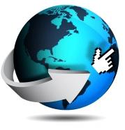 Local Search Engine Optimization SEO