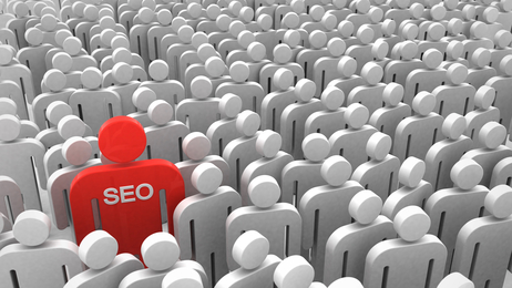 Calgary SEO search engine optimization