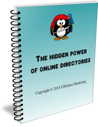 Digital Directories Calgary