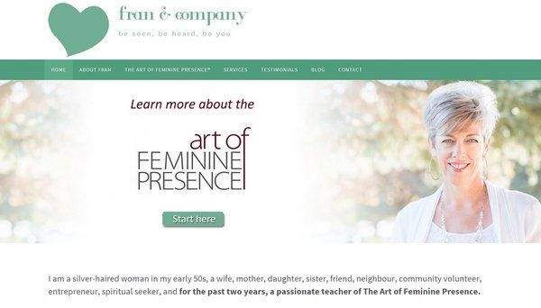 Franandcompany.com