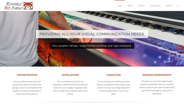 Printingservicescalgary.com