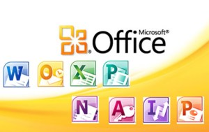 MS Office Tutorials