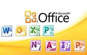 MS Office Tutorials