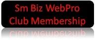 small business online marketing club Calgary