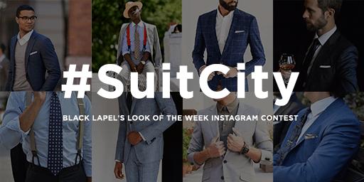 suit-city-twitter