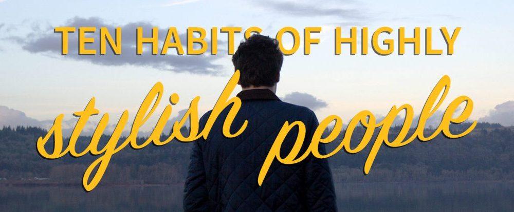 feat_ten_habits